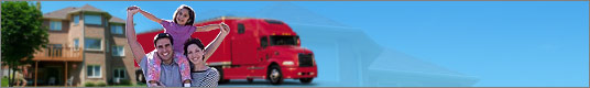 Movers Directory to find Moving Companies and Moving Guides and Moving Checklists - Mover-max